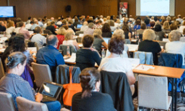 OMCLs discuss Brexit and updates to medicines' testing methods at annual meeting