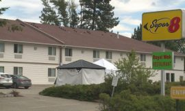 B.C. Housing responds to petition to move West Kelowna temporary housing facility