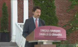 Coronavirus: CERB extension to cost $17.9B, budget officer says