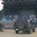 Drive-in concerts, movies part of 'new reality' for Saskatchewan entertainment