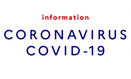 EMA receives application for conditional authorisation of first COVID-19 treatment in the EU, , 08/06/2020