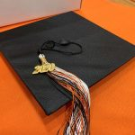 'Extremely resilient' McNally High School grads find special way to celebrate