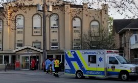 Hamilton, Ont., reports 2 new COVID-19 cases, 14th death connected to Rosslyn retirement home