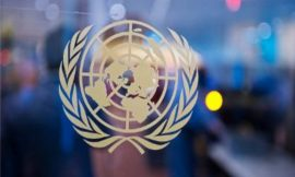 Independent UN rights experts call for decisive measures to protect 'fundamental freedoms' in China