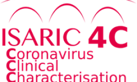 ISARIC 4C study – Ethnicity and outcomes from hospitalised COVID-19 patients