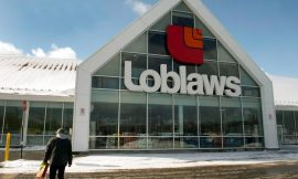Loblaws, Metro to end COVID-19 wage top-up for employees