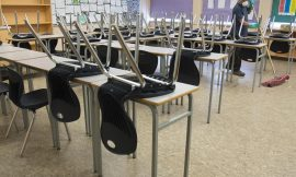 Manitoba students to head back to class in September, says education minister