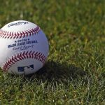 MLB set to return amid coronavirus with new 60-game schedule starting late July