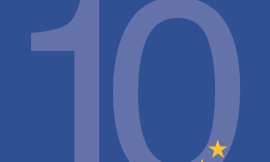 Ph. Eur. 10th Edition – Now available!