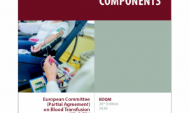 Quality of gene therapy products: EDQM listens to stakeholders' needs