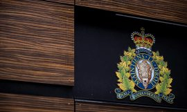 RCMP workforce equity drive spun its wheels last year, new statistics indicate
