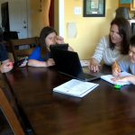 Rural N.B. families call for government to speed up improved internet access plan