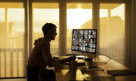 Slow Wi-Fi? How to boost your internet when everyone is working from home