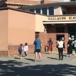 Staggered recess, smaller classes: What will B.C. schools look like in September?