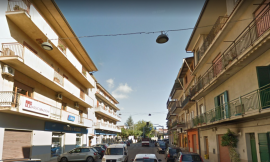 This 'COVID-free' Italian town is selling US$1 houses