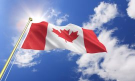 What to do in London, Ont., on Canada Day 2020