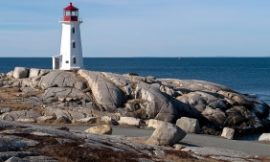 Where can you travel within Canada? A look at COVID-19 restrictions
