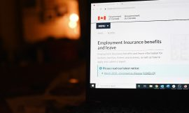85% of Canadians believe fraudulent CERB users should be fined: Ipsos poll