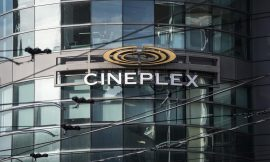 Cineplex won't open movie theatres Friday as Ontario regions move into Stage 3