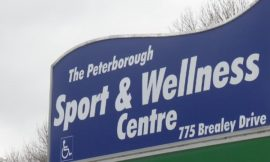 Coronavirus: Peterborough Sport and Wellness Centre role as emergency shelter ending soon