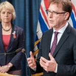 Kelowna COVID-19 outbreaks linked to hotel parties: B.C. health minister