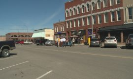 Lethbridge Farmer's Market coming to new downtown location, COVID-19 protocols to be enforced