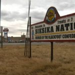 Number of people 'under investigation' for possible COVID-19 on Siksika Nation has tripled
