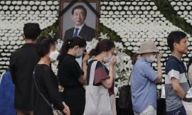 Online funeral to be held for Seoul mayor amid COVID-19 pandemic