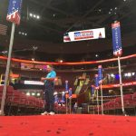 Republicans to limit national convention crowd as coronavirus overwhelms Florida