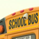 Students who bus to school in Elgin, Oxford, Middlesex have to register: SW Ont. STS
