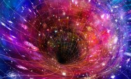 We don't know how fast the universe is expanding, and that's a problem