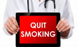CDC's Tips® campaign led 1 million U.S. adults to quit smoking during 2012-2018