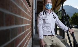 Primary Care Doctors Look at Payment Overhaul After Pandemic Disruption
