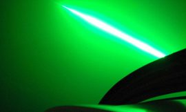 Single particles of light can be used for remote 3D surveillance