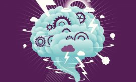 We can train our brain to access our unconscious for a cognitive boost