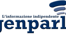 Committee for Herbal Medicinal Products (HMPC): 16-18 November 2020, European Medicines Agency, Amsterdam, the Netherlands, from 16/11/2020 to 18/11/2020