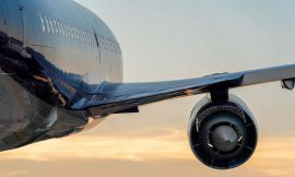 UK citizens' assembly backs flight taxes to reduce climate emissions