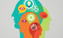 'All You Want Is to Be Believed': The Impacts of Unconscious Bias in Health Care