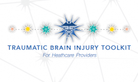 Toolkit for Healthcare Providers