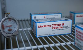 Delicate Covid Vaccines Slow Rollout — Leading to Shots Given Out of Turn or, Worse, Wasted