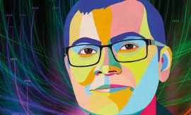 Demis Hassabis interview: Our AI will unlock secrets of how life works