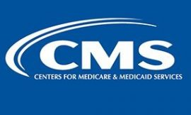 CMS Proposes to Enhance the Medical Workforce in Rural and Underserved Communities to Support COVID-19 Recovery and Beyond