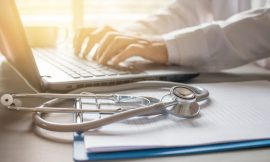 5 Things to Know About Health Care Changes in Montana