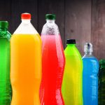 expert reaction to study looking at sugary drinks intake and incidence of early-onset colorectal cancer among women