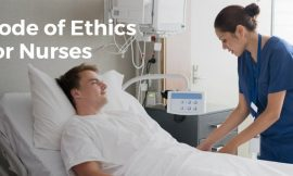Living and dying with covid-19 – an ethical perspective is vital