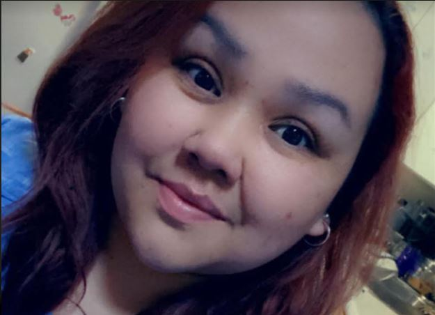 Mom with COVID-19 died after Manitoba tried to transfer her to Ontario ICU