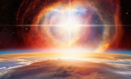Why there are still huge mysteries in supernova physics