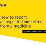 expert reaction to MHRA yellow card reporting relating to periods after COVID-19 vaccines