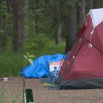 Pent-up demand leaves Sask. tourist destinations nearly fully booked