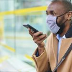 Requirement for Face Masks on Public Transportation Conveyances and at Transportation Hubs